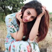 Aksha Pardasany Latest Hot HD Photos/Wallpapers (1080p,4k)