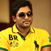 Allu Arjun Latest HD Photos/Wallpapers (1080p,4k)
