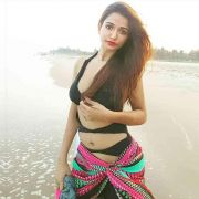 Anaika Soti Latest Hot HD Photos/Wallpapers (1080p,4k)