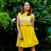 Anasuya Bharadwaj Latest HD Hot Photoshoot Images (Instagram / Facebook)