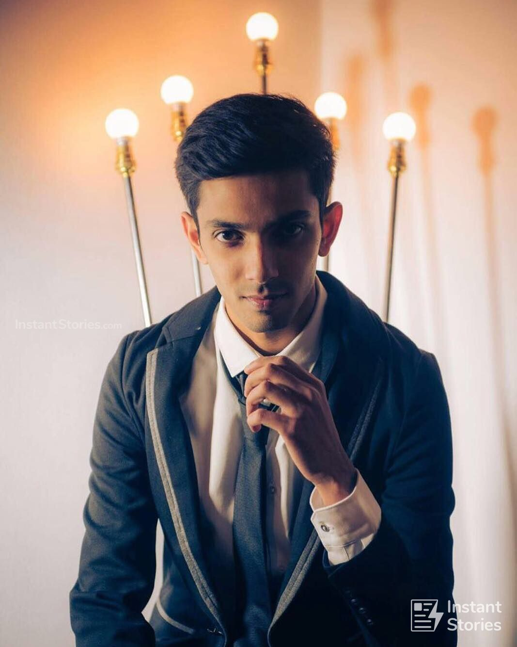 Anirudh Ravichander Latest HD Photos/Wallpapers (1080p,4k) (12142) - Anirudh Ravichander