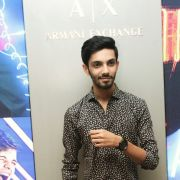 Anirudh Ravichander Latest HD Photos/Wallpapers (1080p,4k)