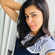 Anju Kurian Latest Hot HD Photos/Wallpapers (1080p,4k)