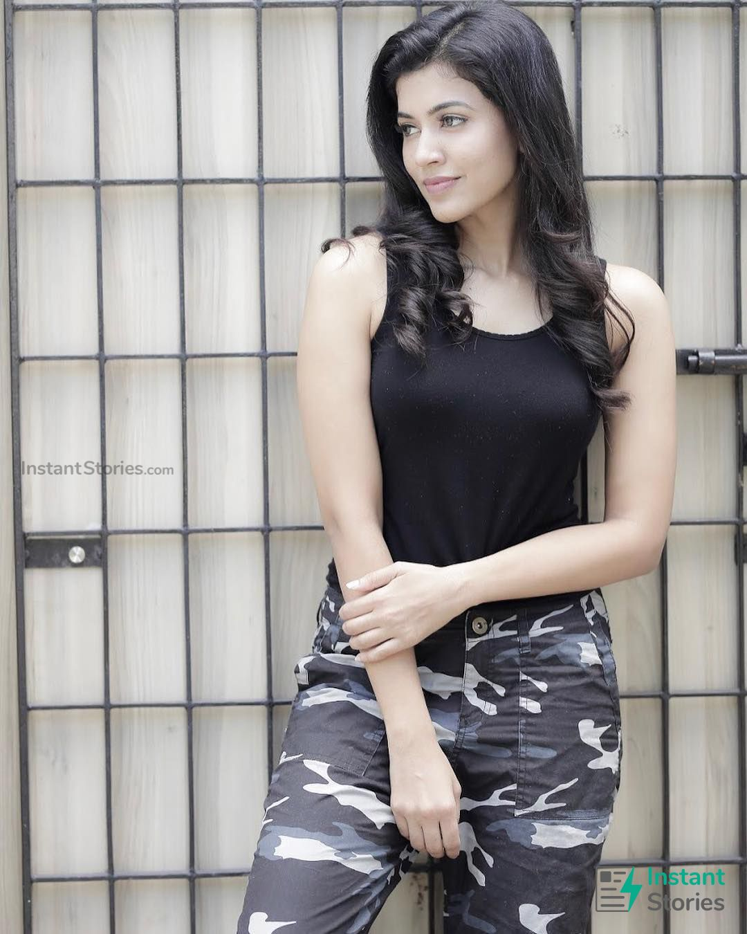 Anju Kurian Latest Hot HD Photos/Wallpapers (1080p,4k) (14919) - Anju Kurian
