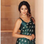 Anu Emmanuel Latest Hot HD Photos/Wallpapers (1080p,4k)