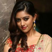 Anu Emmanuel Latest Hot Images