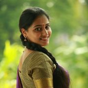 Anu Sithara Latest Hot HD Photos/Wallpapers (1080p,4k)