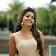 Anupama Parameswaran Latest Hot Images