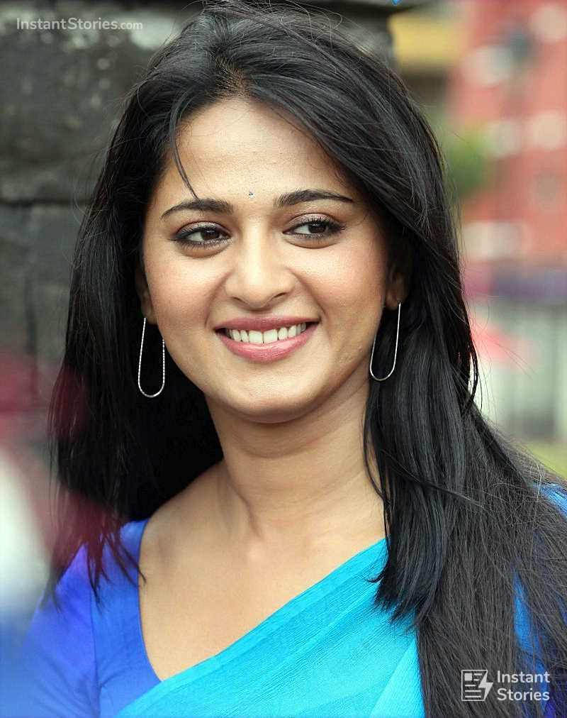 Anushka Shetty Latest Hot HD Images (6978) - Anushka Shetty