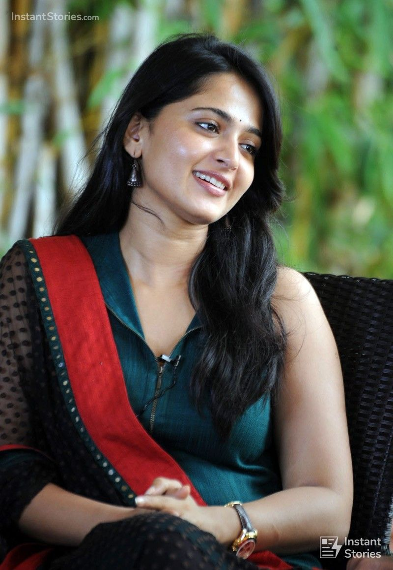 Anushka Shetty Latest Hot HD Images (6904) - Anushka Shetty