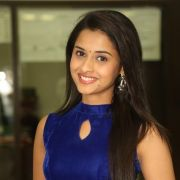 Arthana Binu Latest Hot HD Photos/Wallpapers (1080p,4k)