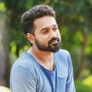 Asif Ali Latest  HD Photos/Wallpapers (1080p,4k)