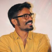 Dhanush Latest HD Photos/Wallpapers (1080p,4k)