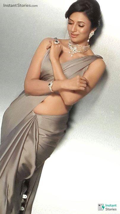Divyanka Tripathi Latest Hot Images (2625) - Divyanka Tripathi