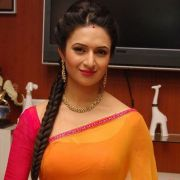 Divyanka Tripathi Latest Hot Images