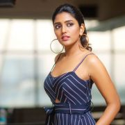 Eesha Rebba Sexy Hot Photoshoot Photos / Wallpapers (1080p / 4k)