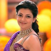 kajal agarwal HD Wallpapers (1080p, 4k)