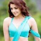 Kajal Agarwal looks hot and bold in the new photoshoot