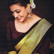 Kajal Aggarwal Latest Hot HD Photos/Wallpapers (1080p,4k)