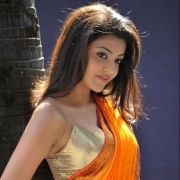 Kajal Aggarwal Latest Hot HD Images (1080p)