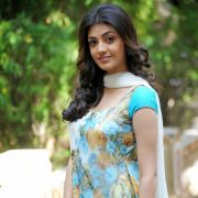 Kajal Aggarwal Latest Images Download