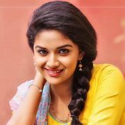 Keerthy Suresh Latest Hot HD Photos/Wallpapers (1080p,4k)