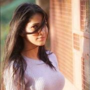 Lavanya Tripathi Latest Hot HD Photos/Wallpapers (1080p,4k)