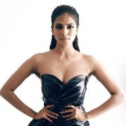 Malavika Mohanans Latest Hot Photoshoot Images from Instagram