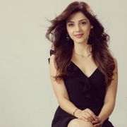 Mehreen Pirzada Latest Hot HD Photos/Wallpapers (1080p,4k)