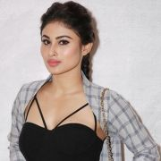 Mouni Roy Latest Hot Images
