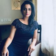 Namitha Pramod Latest Hot HD Photos/Wallpapers (1080p,4k)