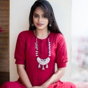 Nandita Swetha Latest Hot HD Photos/Wallpapers (1080p,4k)