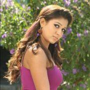 Nayanthara Latest Hot HD Photos/Wallpapers (1080p,4k)