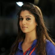 Nayanthara Android HD Wallpapers