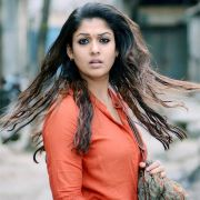 Nayanthara HD Wallpapers (1080p, 4k)