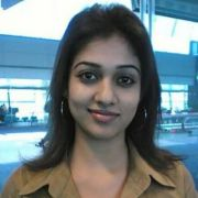 Nayanthara images without makeup