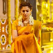 Nayanthara iPhone HD Wallpapers