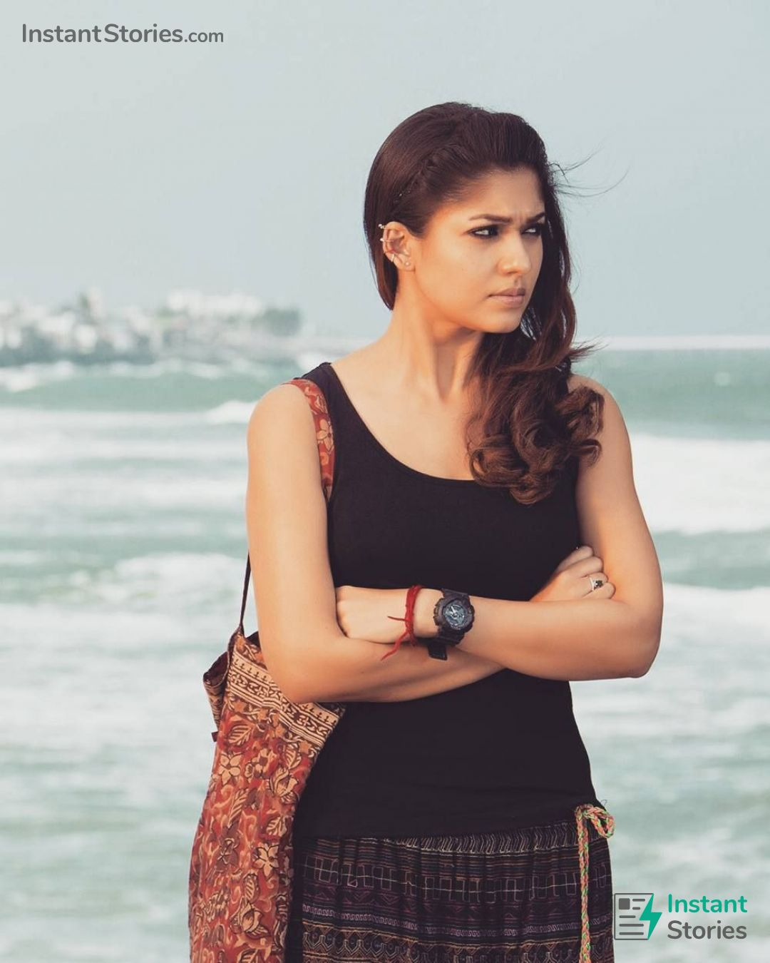Nayanthara iPhone HD Wallpapers (1022) - Nayanthara