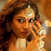 Nayanthara Latest Hot Images - WhatsApp DP & Status (1080p)