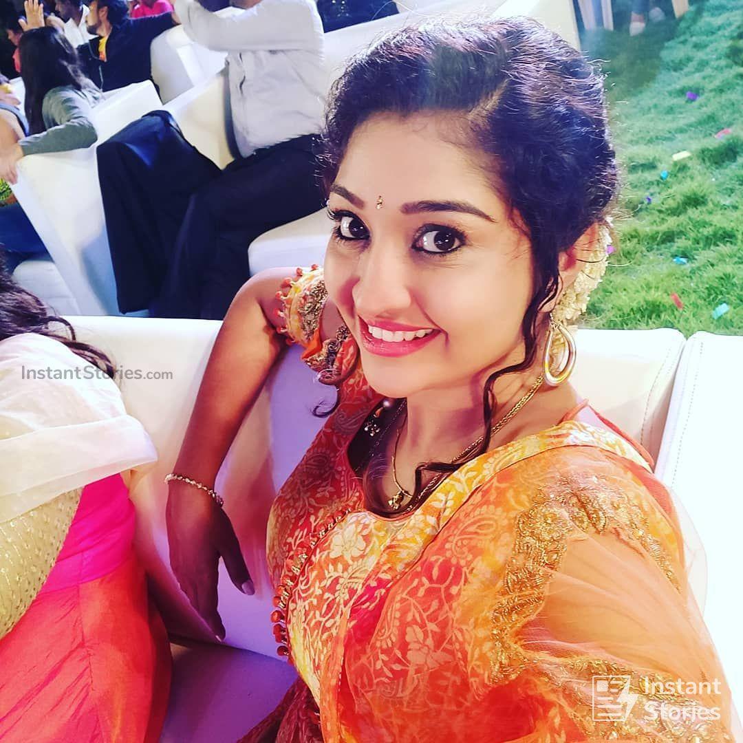 Neelima Rani Latest Hot HD Photoshoot Photos (1080p) (7939) - Neelima Rani