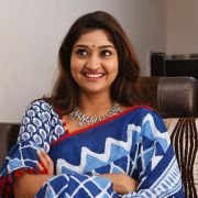 Neelima Rani Latest Hot HD Photoshoot Photos (1080p)