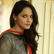 Neetu Chandra Latest Hot HD Photos/Wallpapers (1080p,4k)