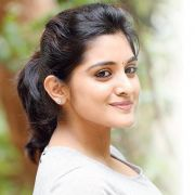 Nivetha Thomas Latest Hot HD Photos/Wallpapers (1080p,4k)
