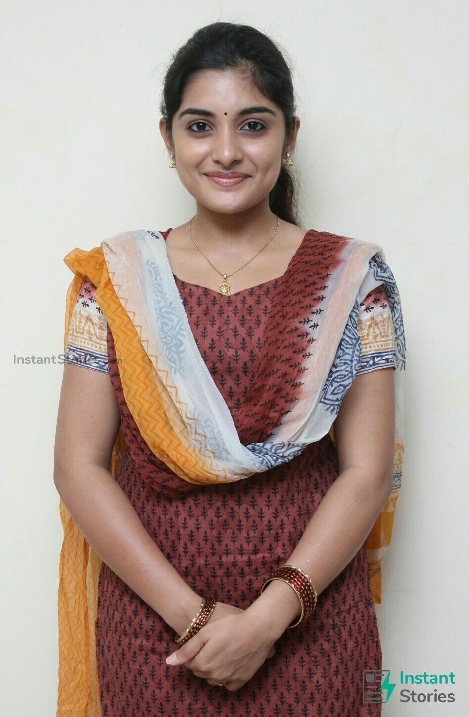 Nivetha Thomas Latest Hot HD Photos/Wallpapers (1080p,4k) (7022) - Nivetha Thomas