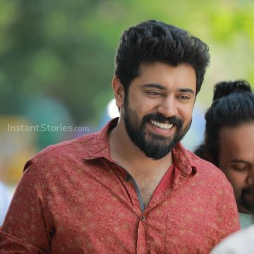 Nivin Pauly Latest HD Photos/Wallpapers (1080p,4k)