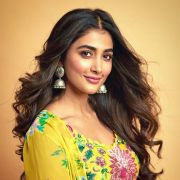 Pooja Hegde Photoshoot HD Stills/Wallpapers (1080p)