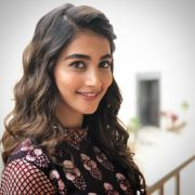 Pooja Hegde Latest Hot HD Photos/Wallpapers (1080p,4k)