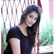 Pooja Jhaveri Latest Hot HD Photos/Wallpapers (1080p,4k)