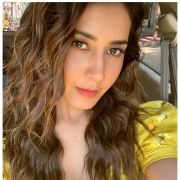 Raashi Khanna Latest Hot HD Photos/Wallpapers (1080p,4k)