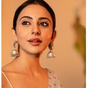 Rakul Preet Singh Latest Hot HD Photos/Wallpapers (1080p,4k)